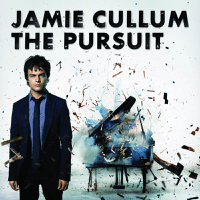 Don't Stop the Music Jamie Cullum