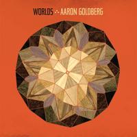Oam's Blues Aaron Goldberg