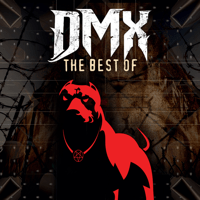 X Gon' Give It to Ya (Re-Recorded) DMX MP3