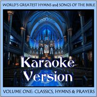 How Great Thou Art (Karaoke) Bible Sing Alongs