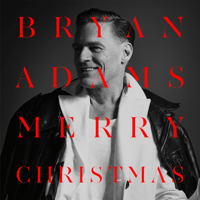 Merry Christmas Bryan Adams