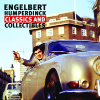Gentle On My Mind Engelbert Humperdinck