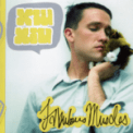 Free Download Xiu Xiu Fabulous Muscles Mp3