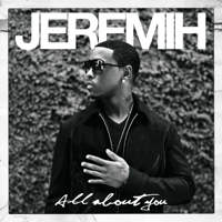 Down On Me (feat. 50 Cent) Jeremih & 50 Cent