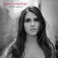 Je ne sais pas Joyce Jonathan MP3