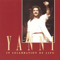 Someday Yanni