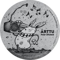 Rise Up Arttu