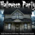 Free Download Ultimate Horror Sounds Werewolves Mp3