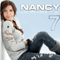 Ok Nancy Ajram MP3