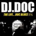 Free Download DJ Doc D.O.C Blues Mp3