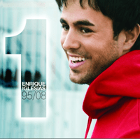 Ritmo Total (Rhythm Divíne) Enrique Iglesias MP3