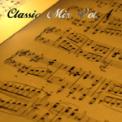 Free Download Wiener Kammerensemble Alla Turka Mp3
