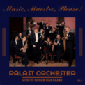 Free Download Palast Orchester & Max Raabe The Best Things In Life Are Free Mp3