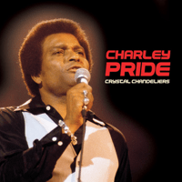 I. There Goes My Everything, II. Lovesick Blues, III. Me And Bobby McGee (Live) Charley Pride MP3