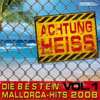 Ladioo (Arena-Hitmix) Peter Wackel