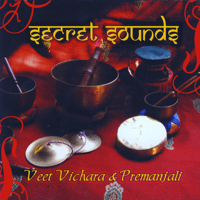 Om Mani Padme Hum Veet Vichara & Premanjali
