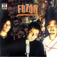 Ankhon Ke Saagar Fuzon & Shafqat Amanat Ali