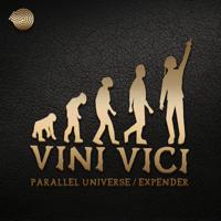 Parallel Universe Vini Vici