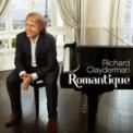 Free Download Richard Clayderman Ballade pour Adeline Mp3