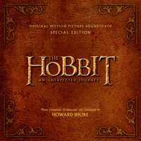 Misty Mountains Richard Armitage & The Dwarf Cast MP3