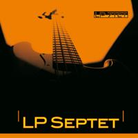 Cumulus LP Septet