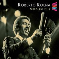 Me Le Fugue a la Candela Roberto Roena MP3