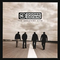 Here Without You 3 Doors Down