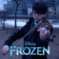 Free Download Jun Sung Ahn Let it Go (from
