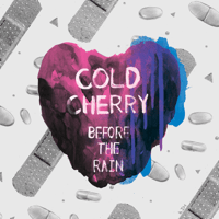 Growing Pain2 (Inst.) Cold Cherry MP3