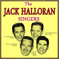 Camptown Races The Jack Halloran Singers MP3