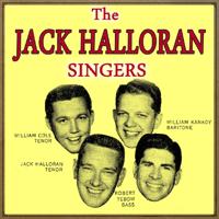 Camptown Races The Jack Halloran Singers song