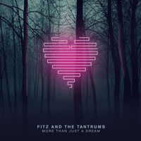Out of My League Fitz and The Tantrums