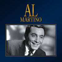 Come Back to Sorrento Al Martino