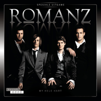 I Want to Spend My Lifetime Loving You Romanz MP3