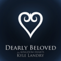 Free Download Kyle Landry Dearly Beloved (From