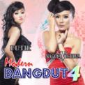 Free Download Putik Sekar Langit Semakin Sayang Mp3