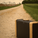 Free Download Thad Fiscella Beauty of Grace Mp3