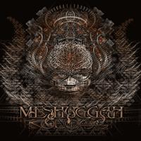 Demiurge Meshuggah