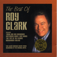 Yesterday When I Was Young Roy Clark