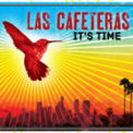 Free Download Las Cafeteras La Bamba Rebelde Mp3