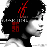 Revival 205 Martine Girault MP3