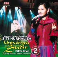 Ayah dan Ibu Siti Nurhaliza MP3