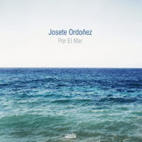 Isla Maria Josete Ordoñez