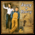 Free Download Joey + Rory Tonight Cowboy You're Mine Mp3