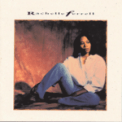 Free Download Rachelle Ferrell With Open Arms Mp3