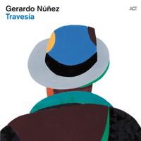 Travesía Gerardo Nunez