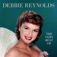 Zip-a-Dee-Doo-Dah Debbie Reynolds MP3