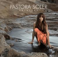 Te despertaré Pastora Soler