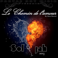 Le chemin de l'amour (2013) Soljah