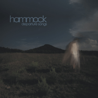 Pathos Hammock MP3